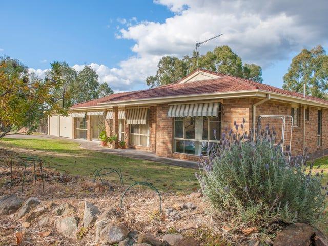 16 View Street, Vacy, NSW 2421