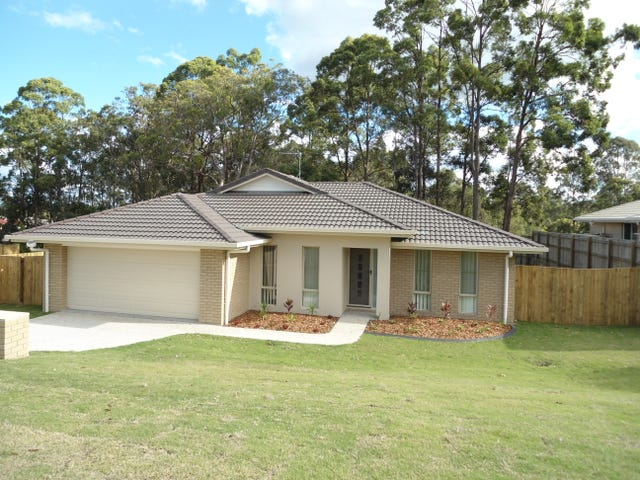 10 Ashgrove Way, Gympie, Qld 4570