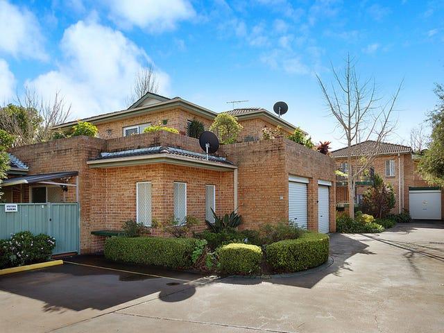 3/126 Victoria Road, North Parramatta, NSW 2151