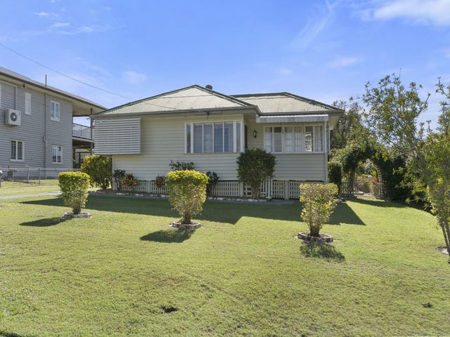 68 Irwin Terrace, Oxley, Qld 4075