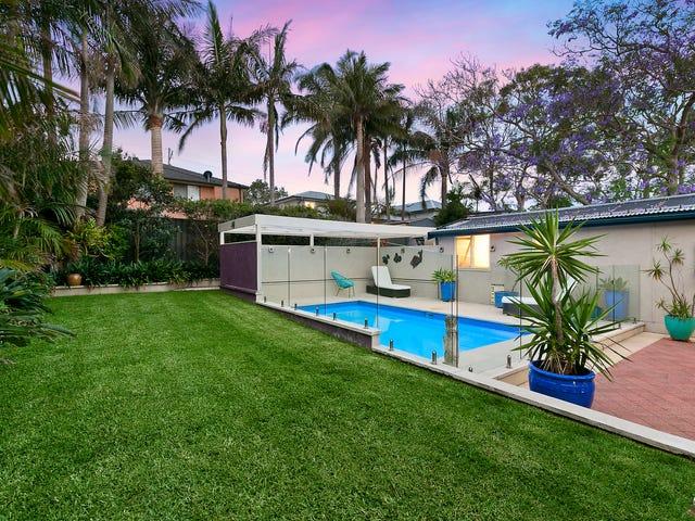 24 Roosevelt Avenue, Allambie Heights, NSW 2100