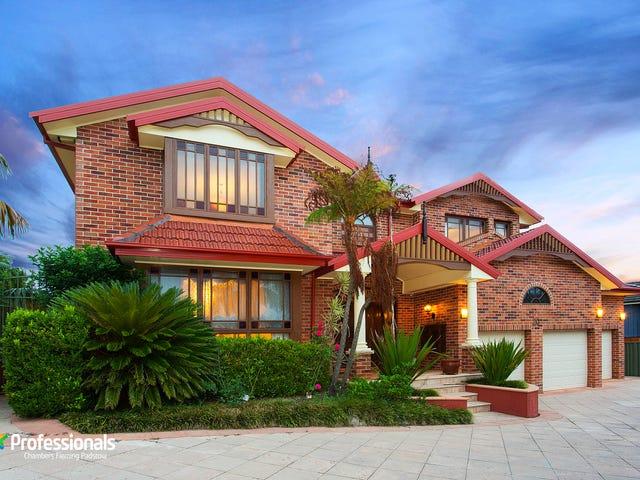 20  Parys Close, Menai, NSW 2234