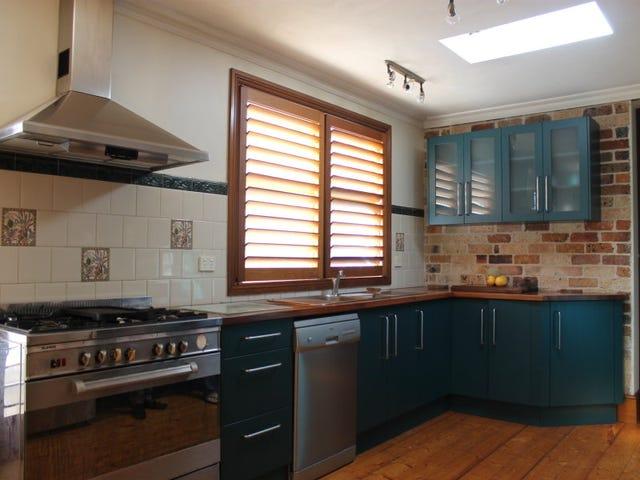 150 Devonshire Street, Surry Hills, NSW 2010