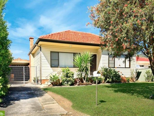 9 Tamblin Street, Fairy Meadow, NSW 2519