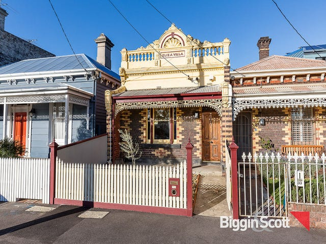 35 Turner Street, Abbotsford, Vic 3067