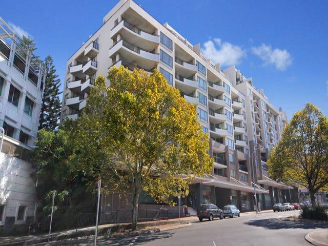 62/313 Crown Street, Wollongong, NSW 2500