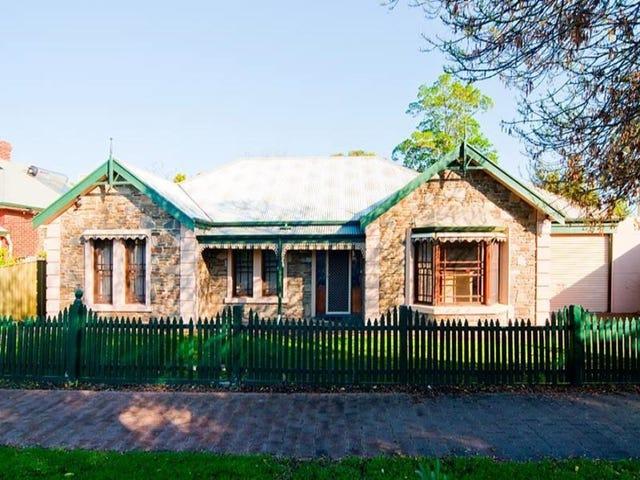 2A Cootra Avenue, Parkside, SA 5063