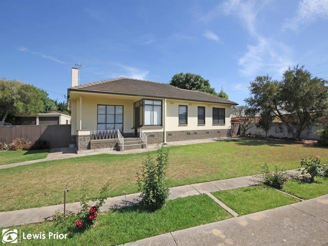 28 Cadell Street, Seaview Downs, SA 5049