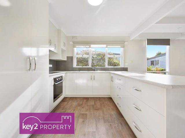 207A Hobart Road, Kings Meadows, Tas 7249