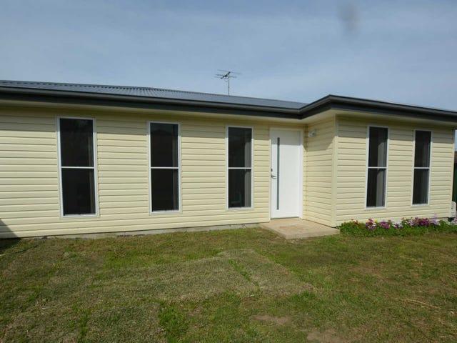 46A BYRON RD, Guildford, NSW 2161
