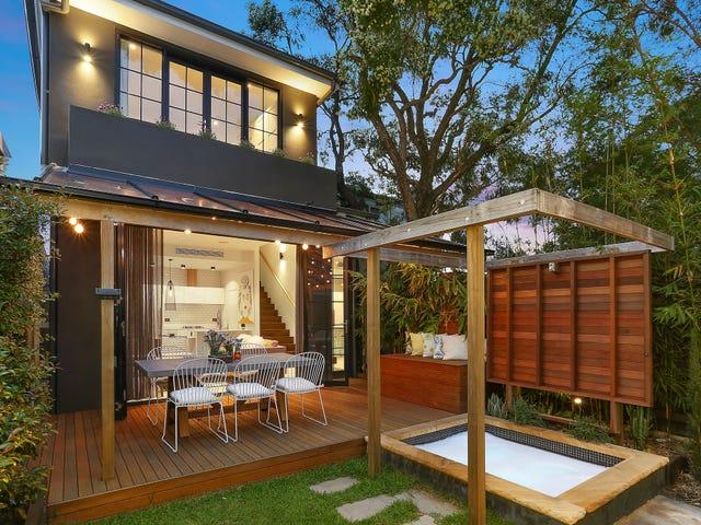 41 Albert Street, Leichhardt, NSW 2040