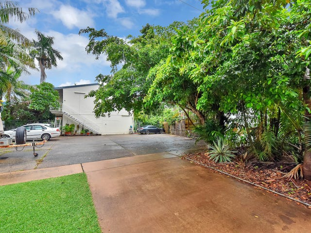 4/23 Hinkler Crescent, Fannie Bay, NT 0820