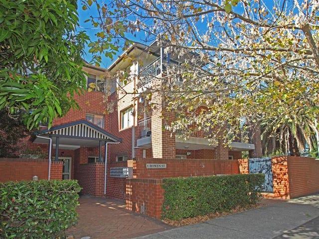 2/1 Bowen street, Chatswood, NSW 2067