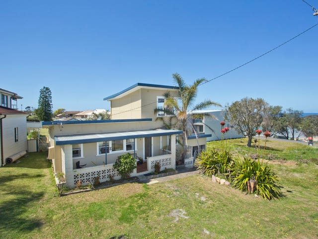 2 Boat Harbour Road, Boat Harbour, NSW 2316