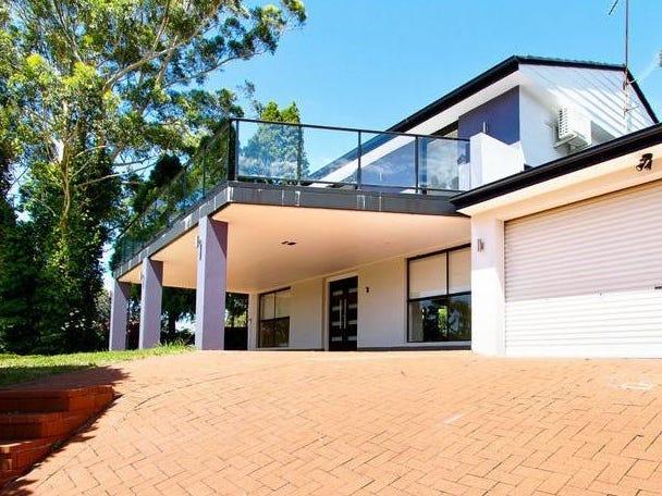 16 Yarralumla Drive, Carlingford, NSW 2118