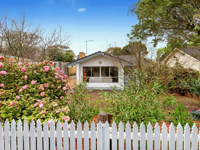 114 Jetty Road, Rosebud, Vic 3939