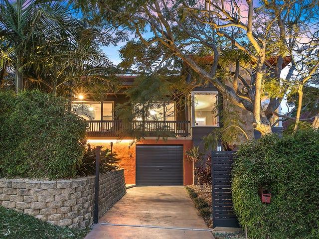 5 Kirton Road, Austinmer, NSW 2515