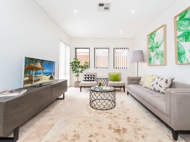 7a Dawes Street, Little Bay, NSW 2036
