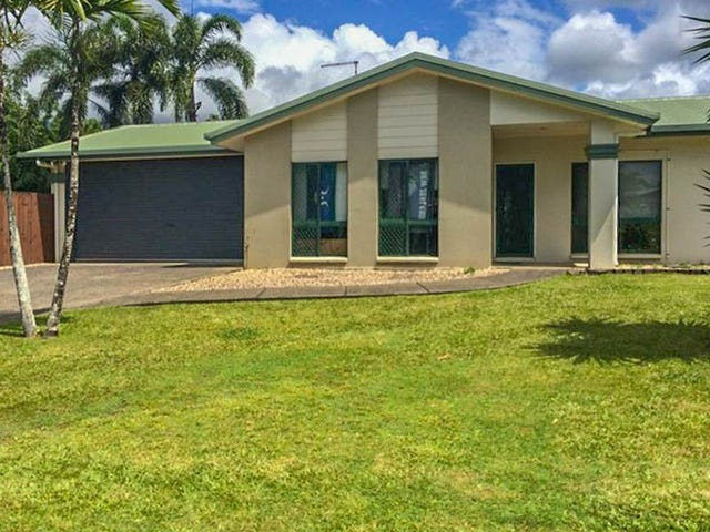 9 Idalia Road, Mount Sheridan, Qld 4868