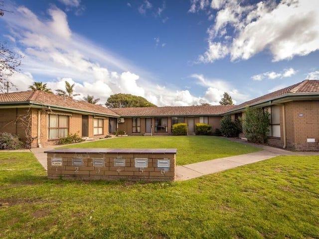 3/495 Hartley Street, Lavington, NSW 2641