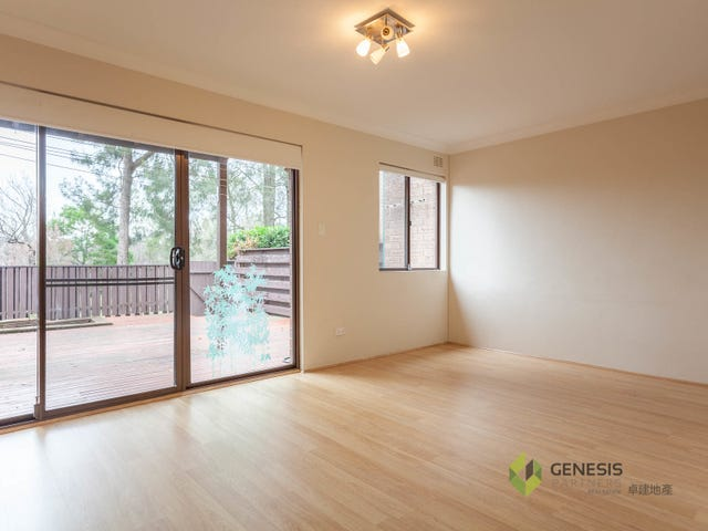 12/10A Tuckwell Place, Macquarie Park, NSW 2113