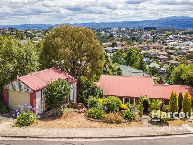 31 Nichols Street, Kings Meadows, Tas 7249