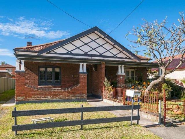 77 Brighton Avenue, Croydon Park, NSW 2133