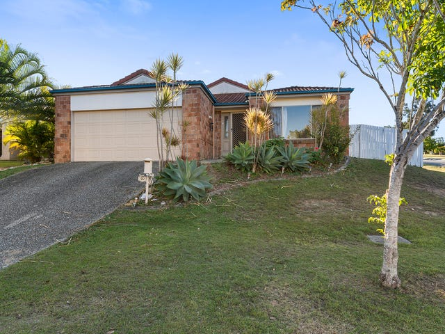102 Claremont Parade, Forest Lake, Qld 4078