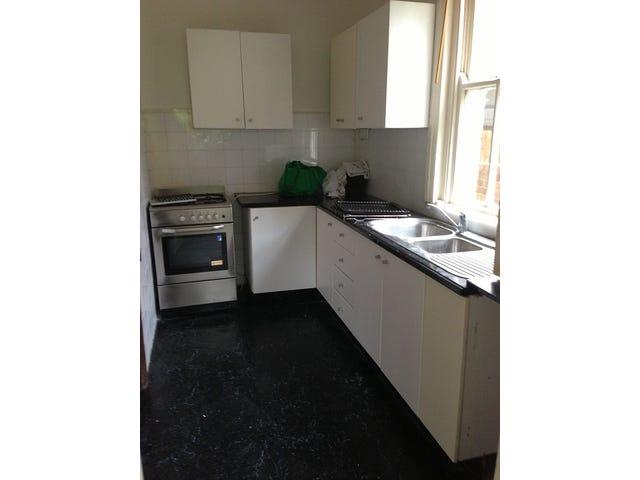 2/300 Clovelly Rd, Clovelly, NSW 2031