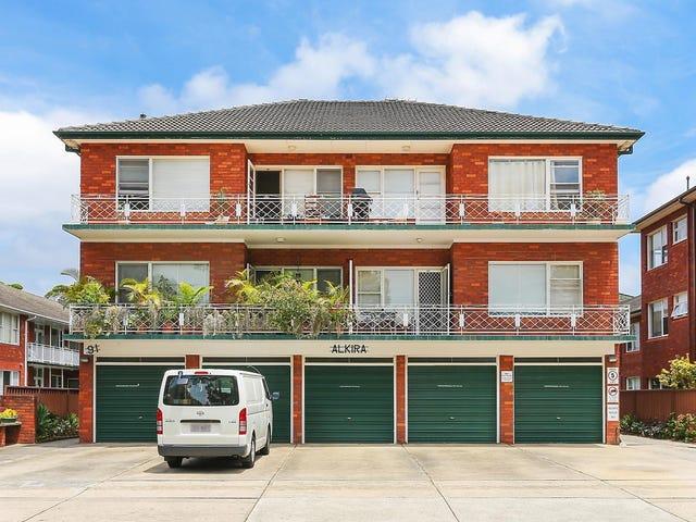 2/91 Alfred Street, Ramsgate Beach, NSW 2217