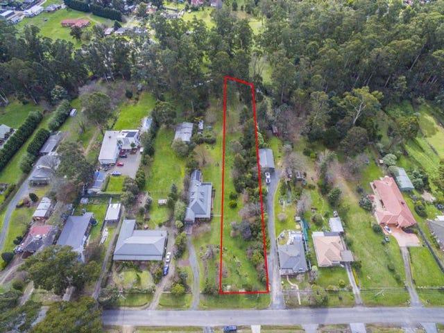 35 Farnham Road, Healesville, Vic 3777