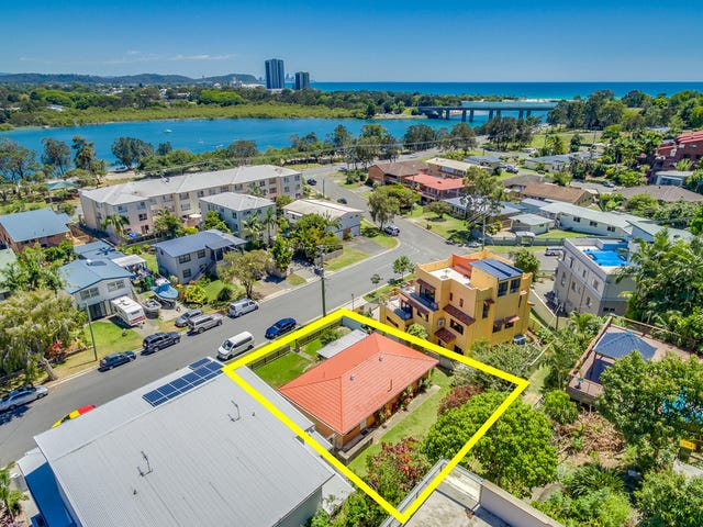 28 Hooper Drive, Currumbin, Qld 4223