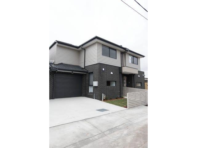 3/20-22 O'Hea Street, Coburg, Vic 3058