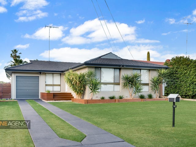 95 Maxwell Street, South Penrith, NSW 2750