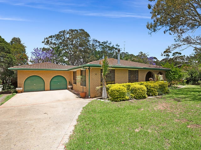 56 Cumners Road, Torrington, Qld 4350