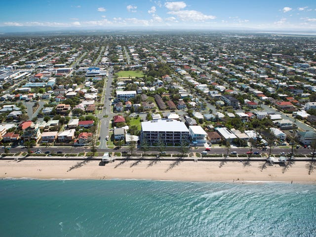 8/109 Margate Parade, Redcliffe, Qld 4020