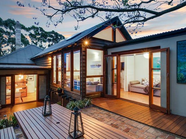 13 Bank Street, McMahons Point, NSW 2060