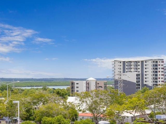 19/14 Dashwood Place, Darwin City, NT 0800