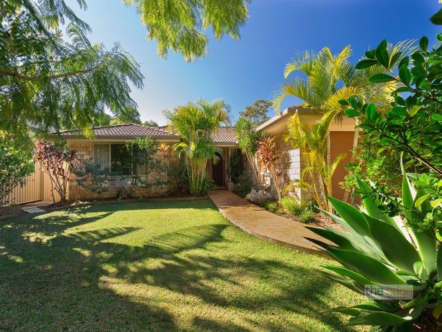 68 Coriedale Drive, Coffs Harbour, NSW 2450