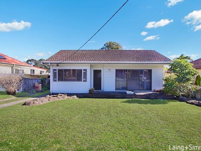 56 Richmond Street, South Wentworthville, NSW 2145