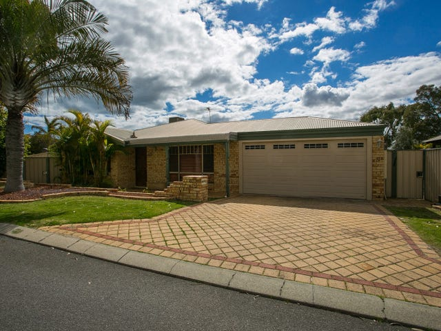 10 Eastleigh Loop, Currambine, WA 6028