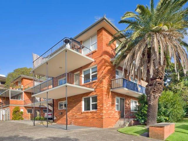3/1 Hawkesbury Avenue, Dee Why, NSW 2099