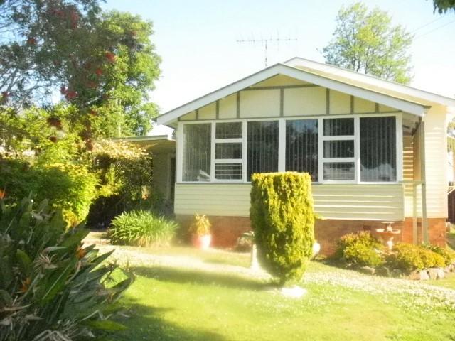 14 Arthur Street, East Toowoomba, Qld 4350