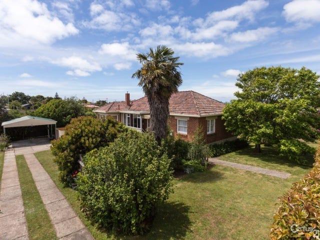 202 Best Street, Devonport, Tas 7310