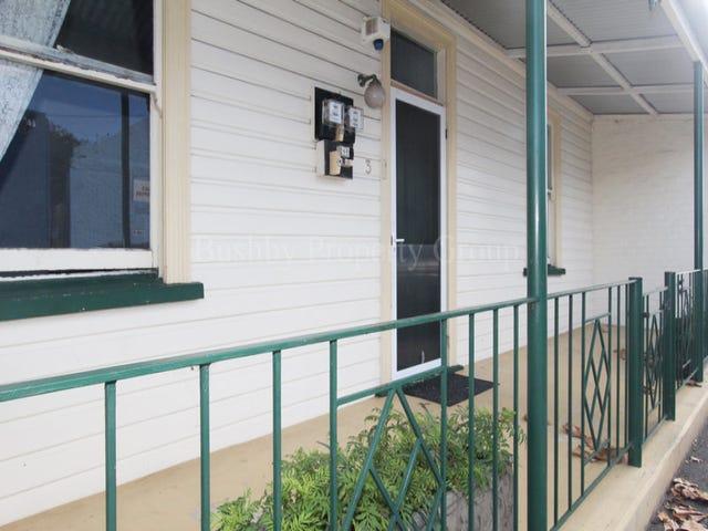 3 Esk Street, Invermay, Tas 7248