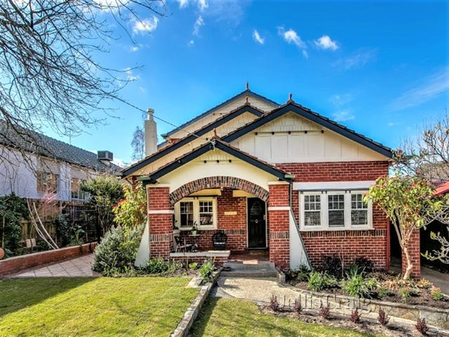 15 Bonfield Avenue, Hawthorn East, Vic 3123