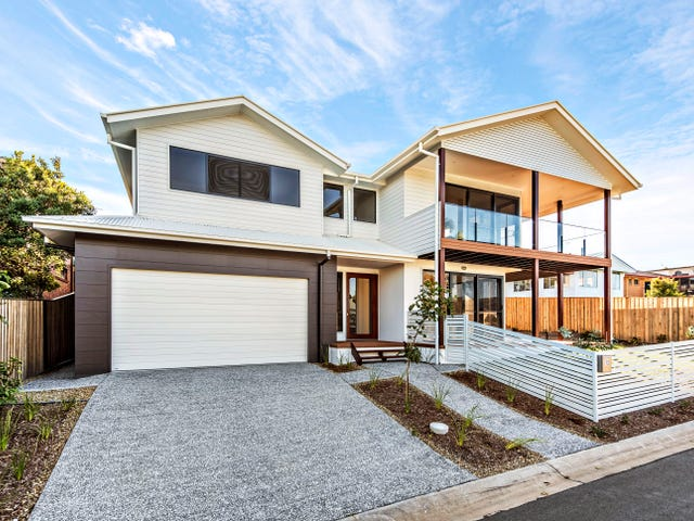 13 Orient Lane, Kingscliff, NSW 2487