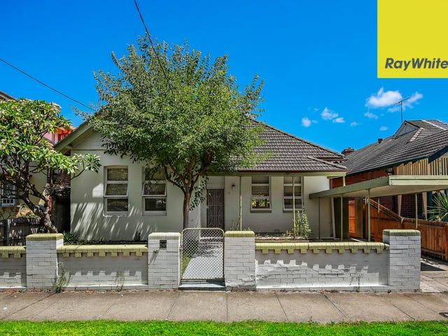 41 Moore Street, Drummoyne, NSW 2047