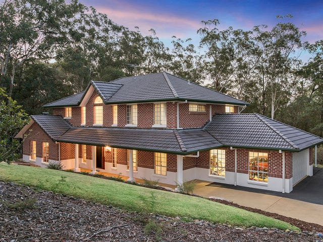 25 Brushbox Court, Mount Cotton, Qld 4165