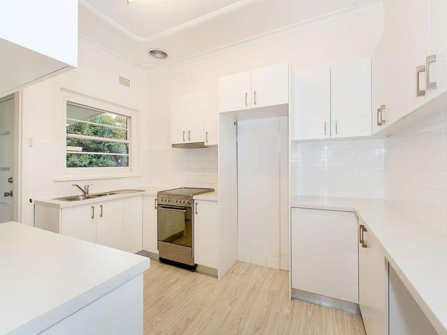 19 Church Street, Blakehurst, NSW 2221